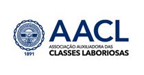 aacl