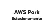 aws park