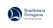 beneficenca portuguesa