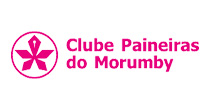 clube-paineiras