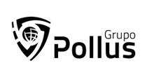 grupo-pollus