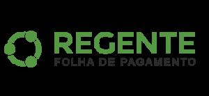REGENTE | Sistema ERP para Folha de Pagamento